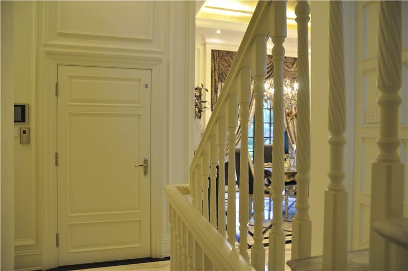 【鸿园】张总,千万的别墅都买了,为什么不给自己安部别墅电梯呢?